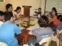 CSIT Planning 2006