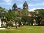 Dapitan Plaza 2006