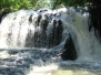 Sinonoc Falls