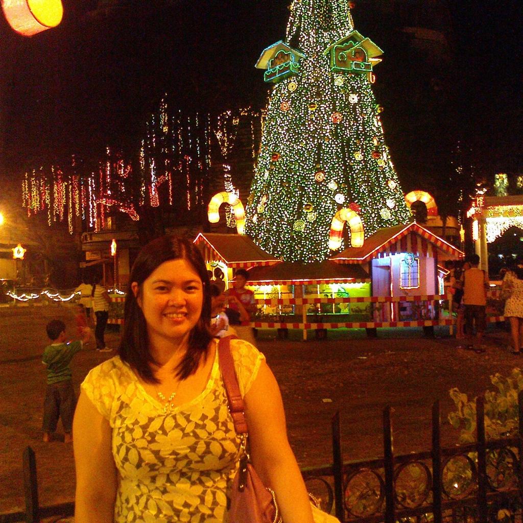 christmas201009