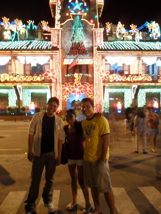 christmas201018