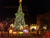 christmas201008