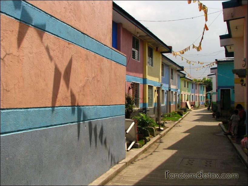 gawad-kalinga-11