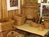 Gawad Kalinga Native Products