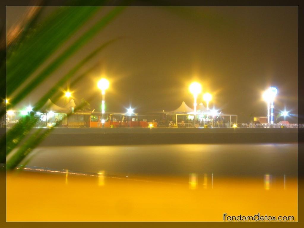 zamboanga-2009-01
