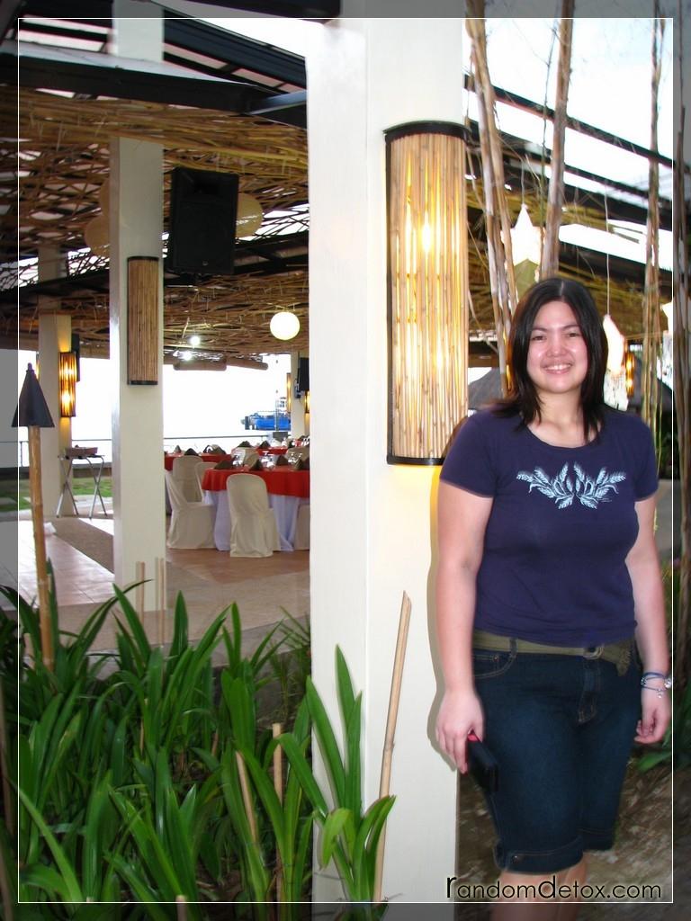zamboanga-2009-07