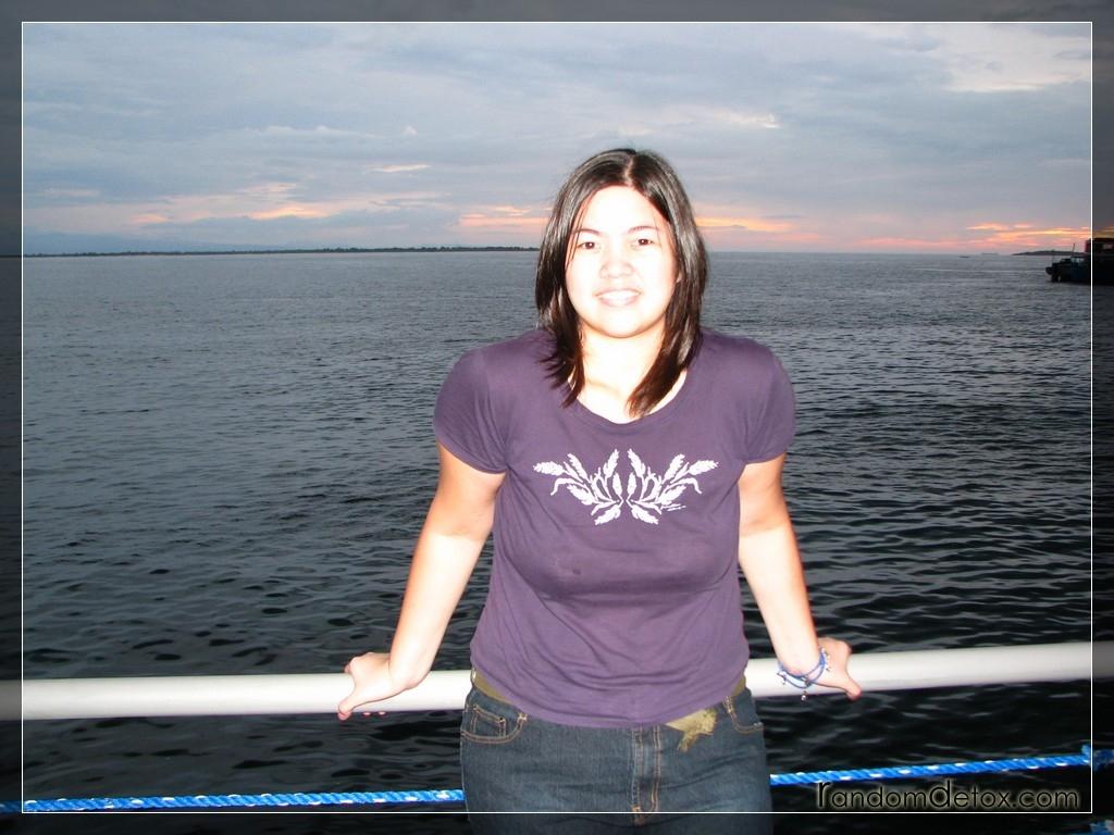 zamboanga-2009-12