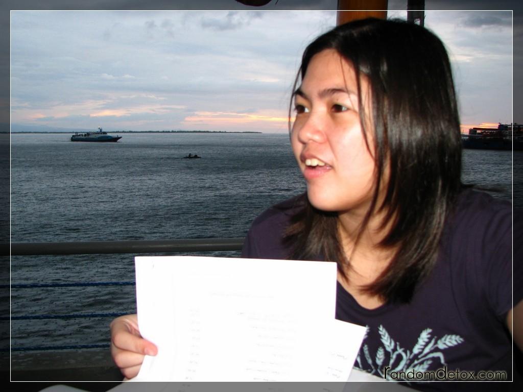 zamboanga-2009-15