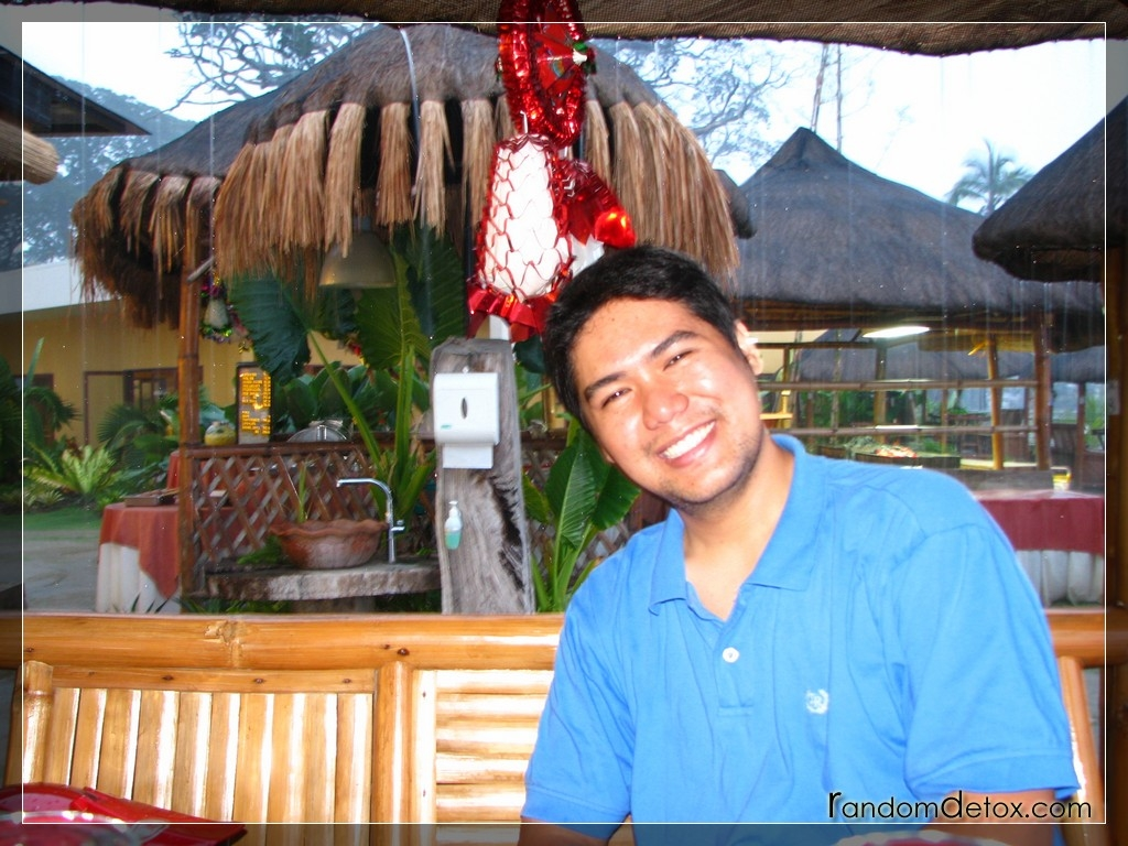 zamboanga-2009-20