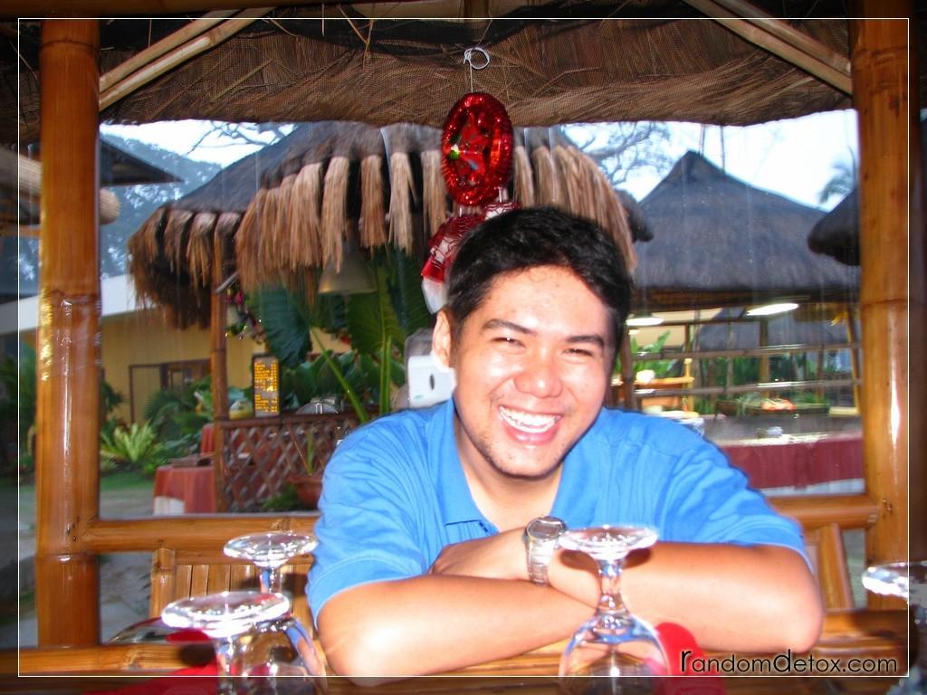 zamboanga-2009-21