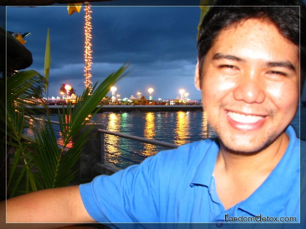 zamboanga-2009-25