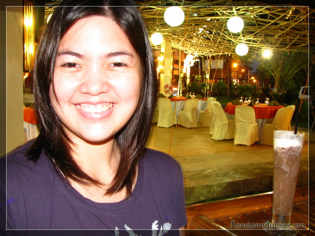 zamboanga-2009-27