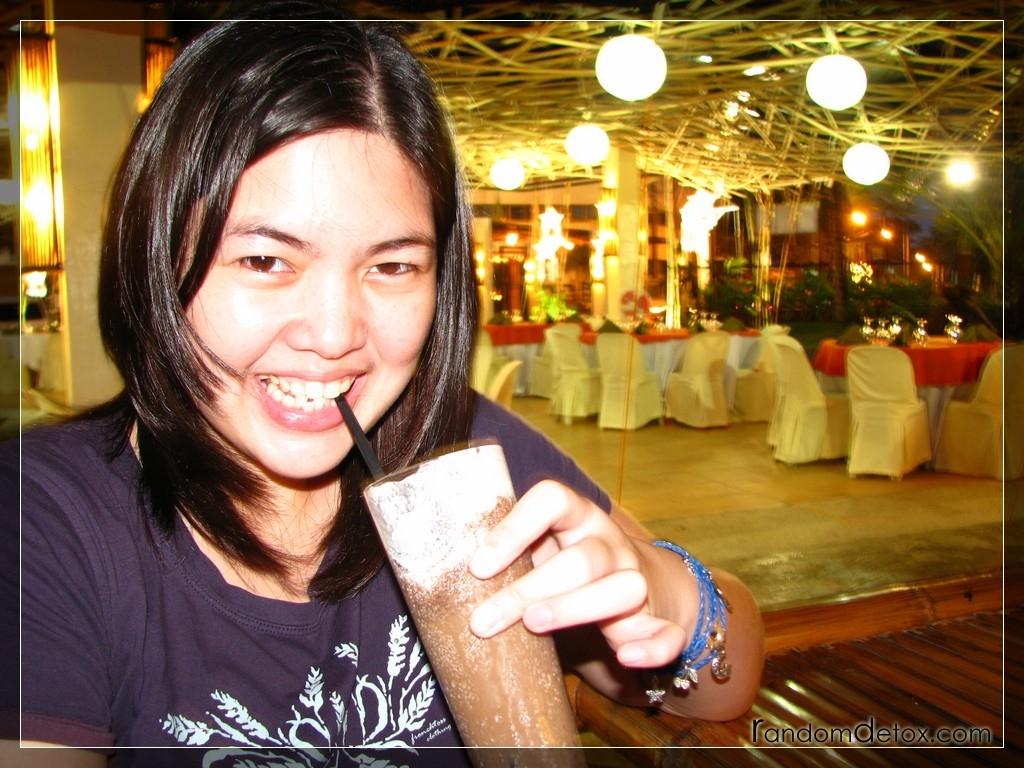 zamboanga-2009-28