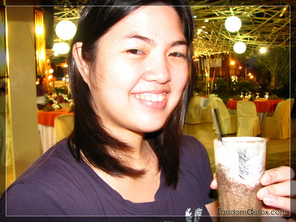 zamboanga-2009-30