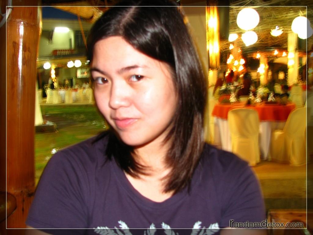 zamboanga-2009-31