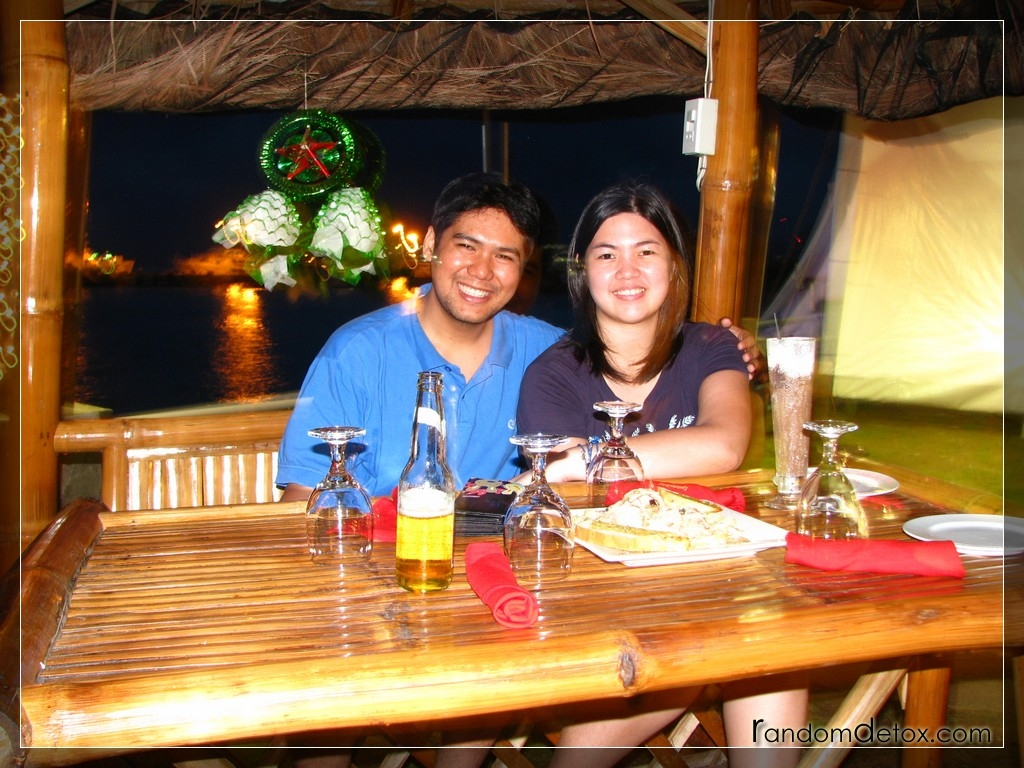 zamboanga-2009-32