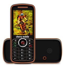 Cherry Mobile Phones | Cherry D50 Inertia