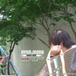 Playful Kiss Korean Drama Photos