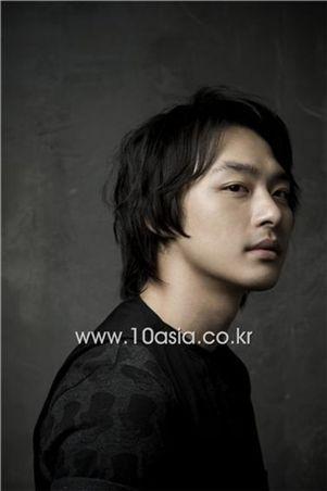 Jeon Tae Soo