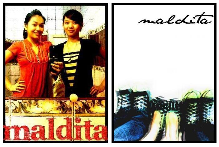 maldita tagalog version