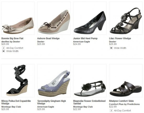 Payless Philippines