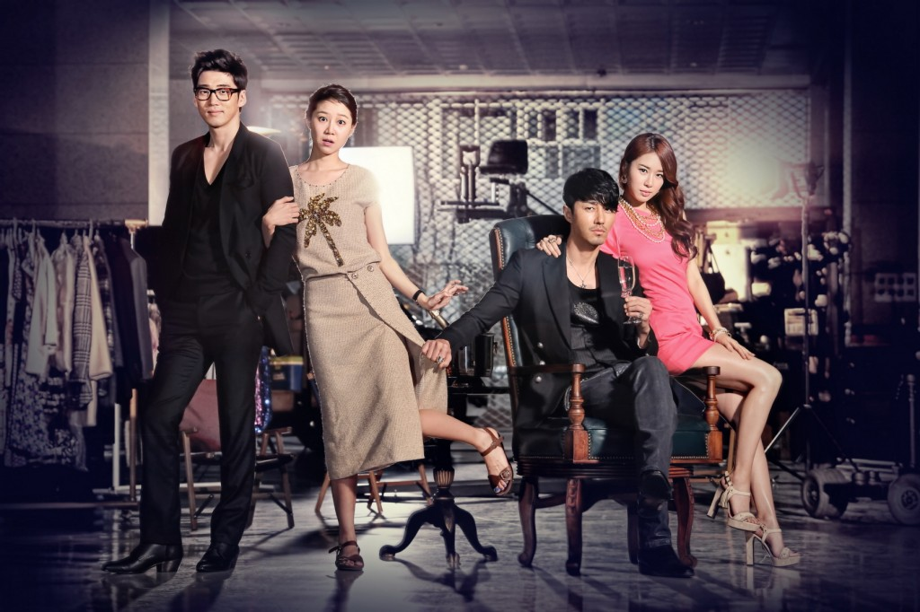best love korean drama