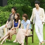 korean heartstrings park shin hye jung yong hwa 11