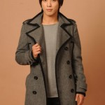 korean heartstrings park shin hye jung yong hwa 13