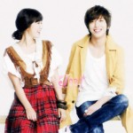 korean heartstrings park shin hye jung yong hwa 15