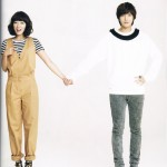 korean heartstrings park shin hye jung yong hwa 17