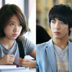 korean heartstrings park shin hye jung yong hwa 18