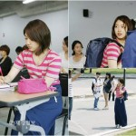 korean heartstrings park shin hye jung yong hwa 6
