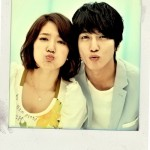 korean heartstrings park shin hye jung yong hwa 7